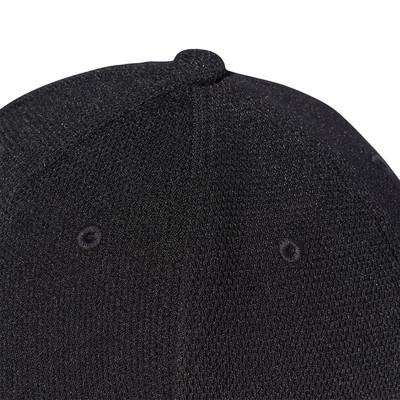 adidas C40 Parley gorra - AW19