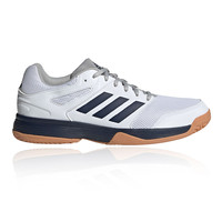 adidas Speedcourt scarpe sportive per l'interno SS20