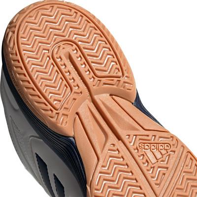 adidas Speedcourt zapatillas para canchas interiores  - SS20