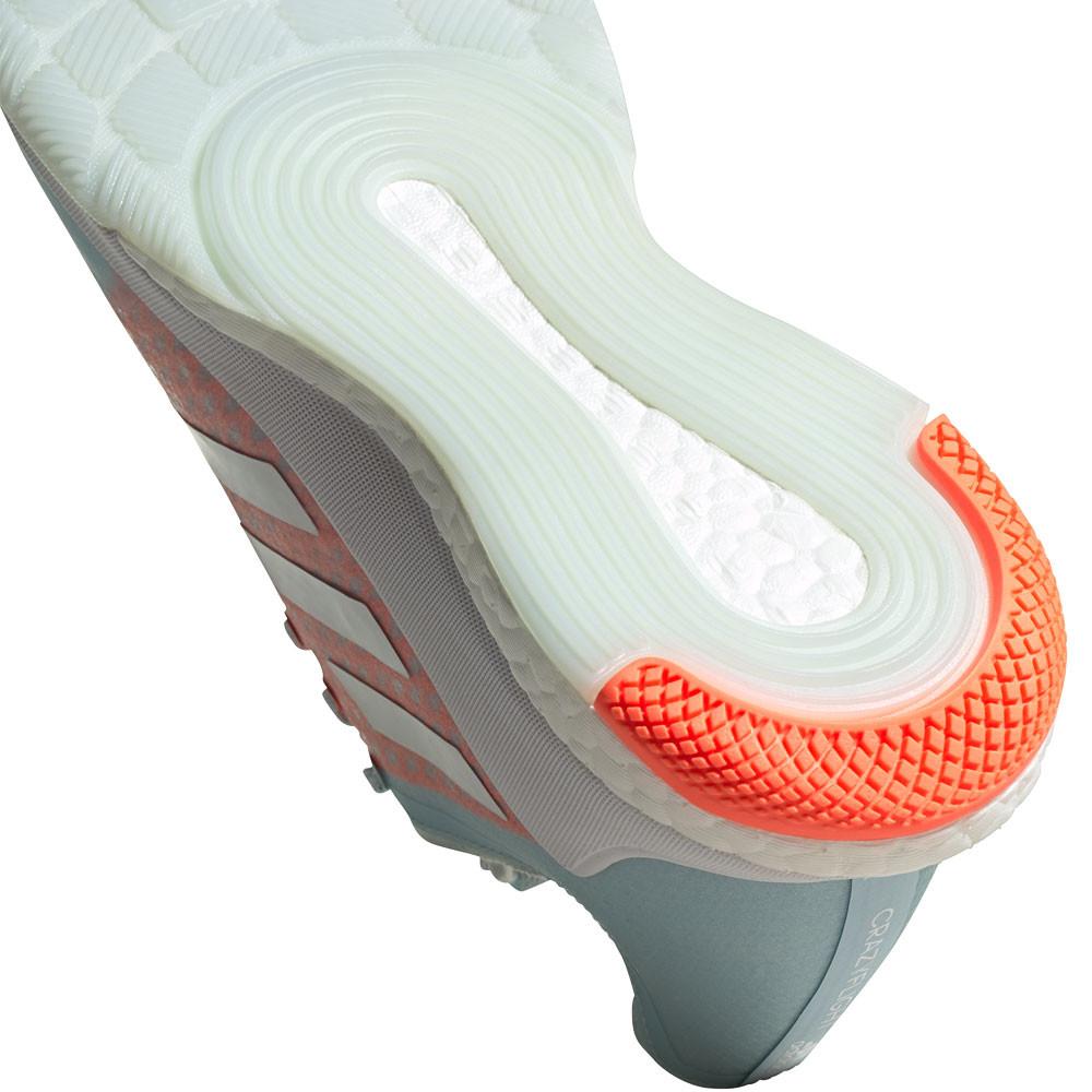 adidas CrazyFlight femmes chaussure de sport en salle SS20