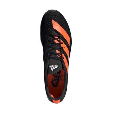 adidas adiZero XC Spikes - SS20