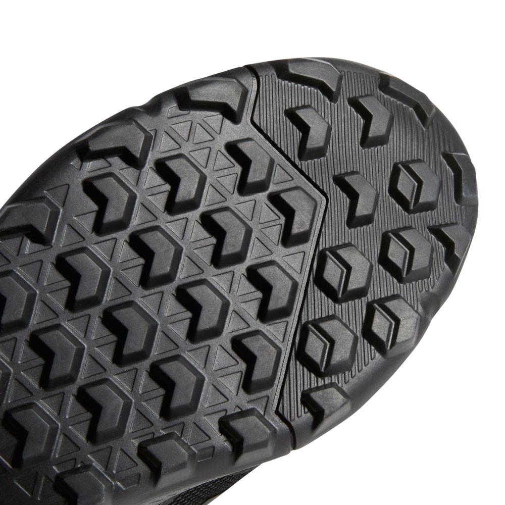 adidas Terrex Eastrail GORE TEX Scarpe da Trekking SS20