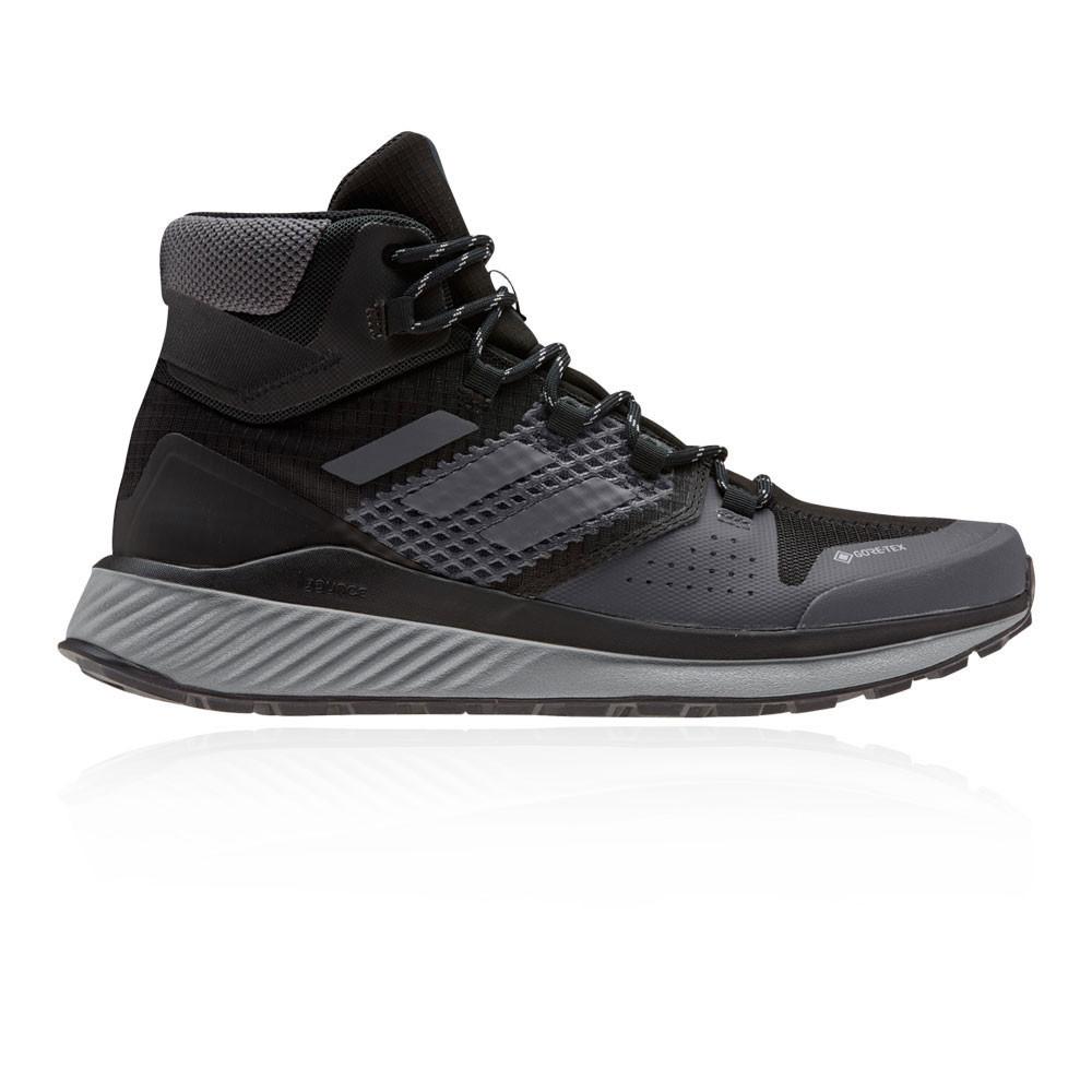 adidas Terrex Folgian Hiker Mid GORE-TEX Walking stiefel - AW20