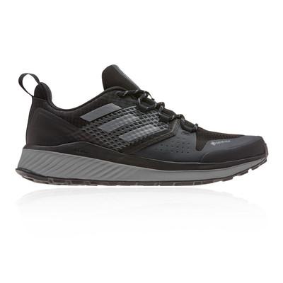 adidas Terrex Folgian Hiker GORE-TEX Walking Shoes - AW20