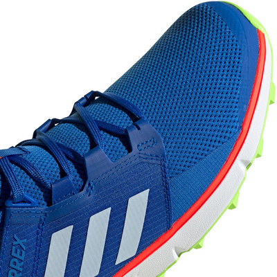 adidas Terrex Speed LD Trail Running Shoes - AW20