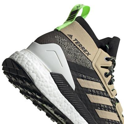 adidas Terrex Free Hiker stivali da passeggio - AW20