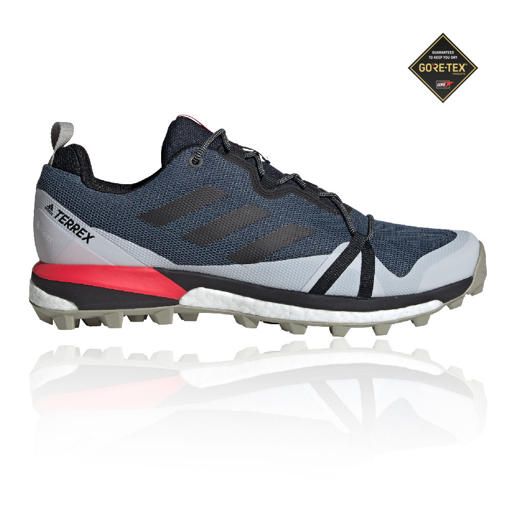 adidas Terrex Skychaser LT GORE-TEX Trail Running Shoes - SS20