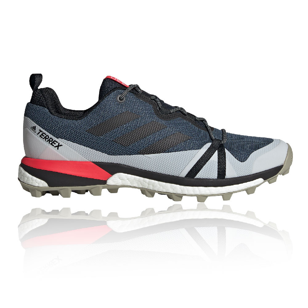 adidas Terrex Skychaser LT Walking Shoes - AW20