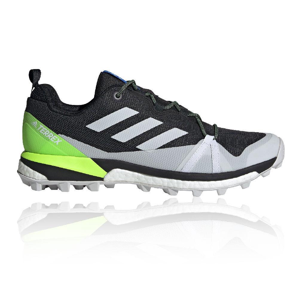 adidas Terrex Skychaser LT Walking Shoes - AW20