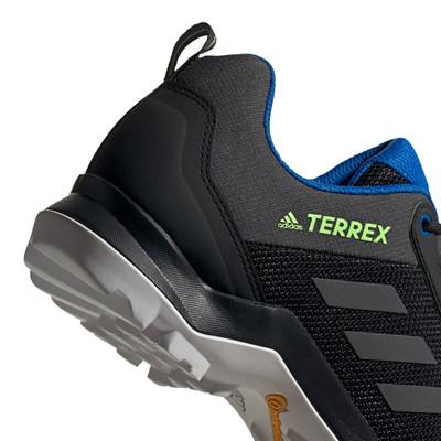 adidas Terrex AX3 Walking Shoes - AW20