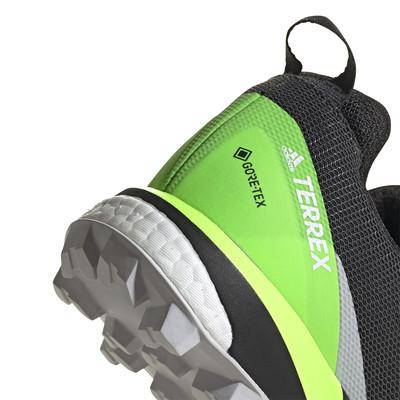 adidas Terrex Skychaser LT GORE-TEX Trail Running Shoes - SS20