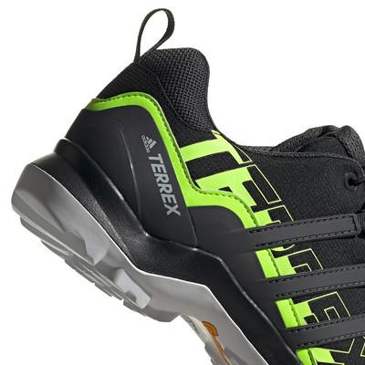 adidas Terrex Swift R2 chaussures de marche - AW20