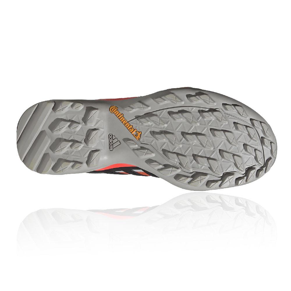 adidas Terrex Swift R2 chaussures de marche AW20