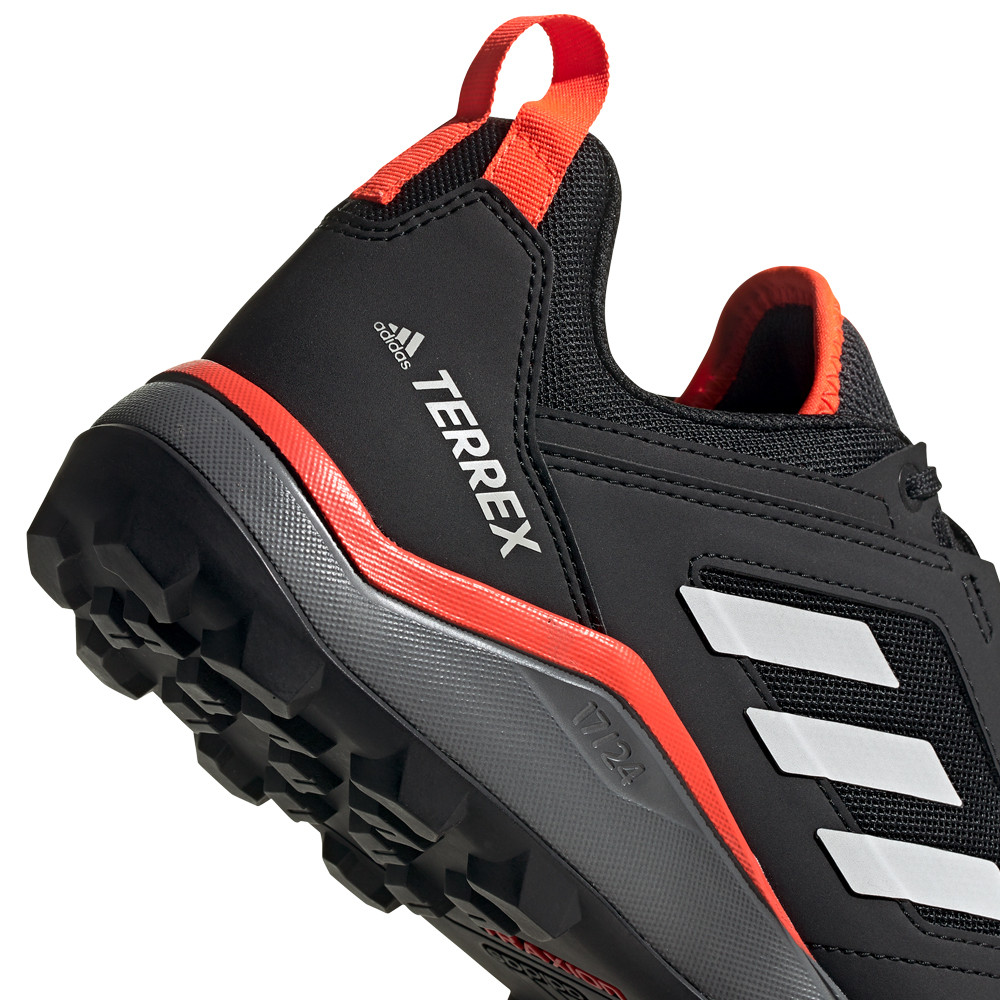 adidas Terrex Agravic TR Trail Running Shoes SS20