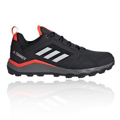 adidas Terrex Agravic TR Trail Running Shoes - AW20