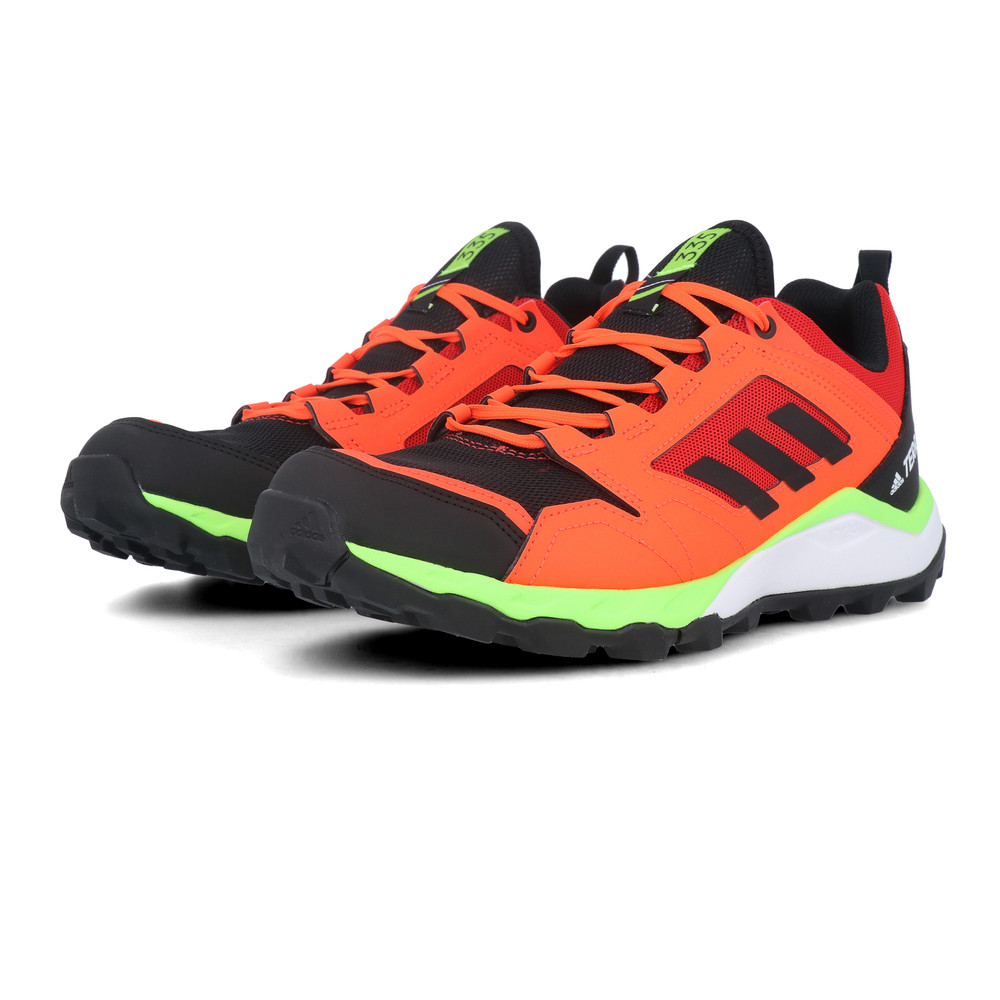 adidas Terrex Agravic TR chaussures de trail AW20