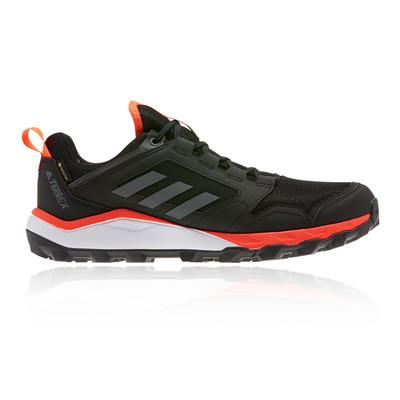 adidas Terrex Agravic TR GORE-TEX chaussures de trail - SS21