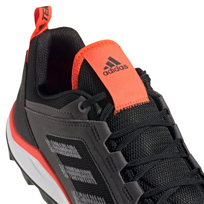 adidas Terrex Agravic TR UB Trail Running Shoes - AW20