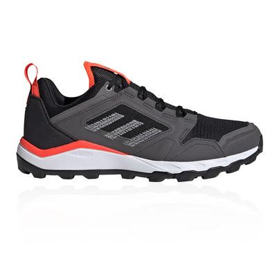 adidas Terrex Agravic TR UB chaussures de trail - AW20