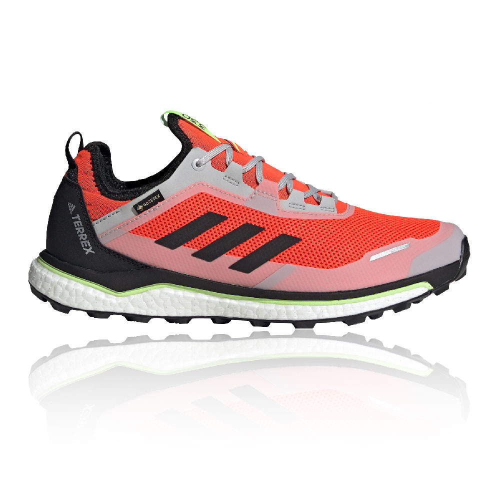 Adidas Terrex Agravic Flow GTX Trail