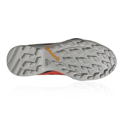 adidas Terrex AX3 chaussures de marche - AW20
