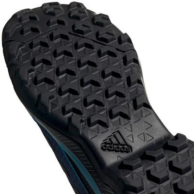 adidas Terrex Eastrail Walking Shoes - SS20