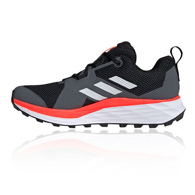adidas Terrex Two Trail Running Shoes - AW20