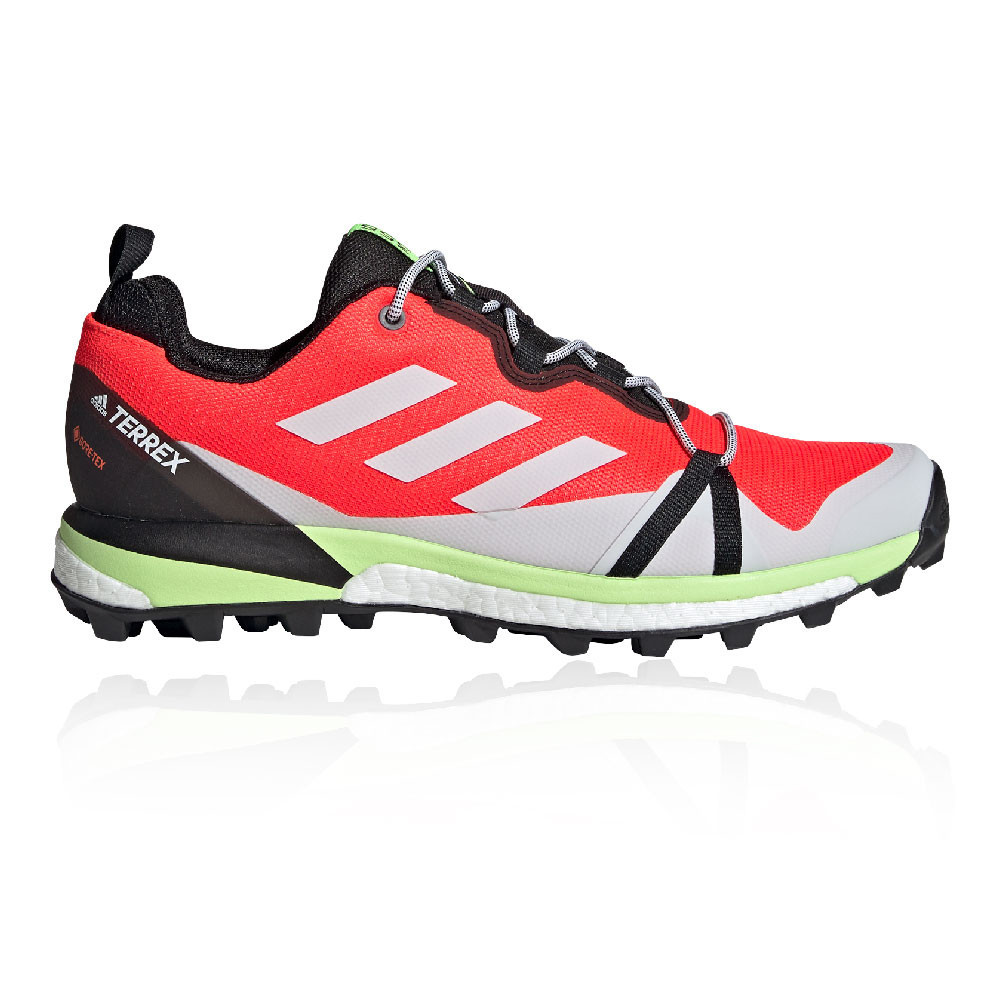 adidas Terrex Skychaser LT GORE TEX Trail Running Shoes SS20
