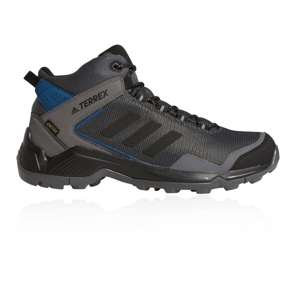 adidas Terrex Eastrail Mid GORE-TEX Walking Shoes - AW20