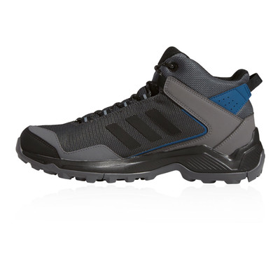 adidas Terrex Eastrail Mid GORE-TEX Walking Shoes - SS20