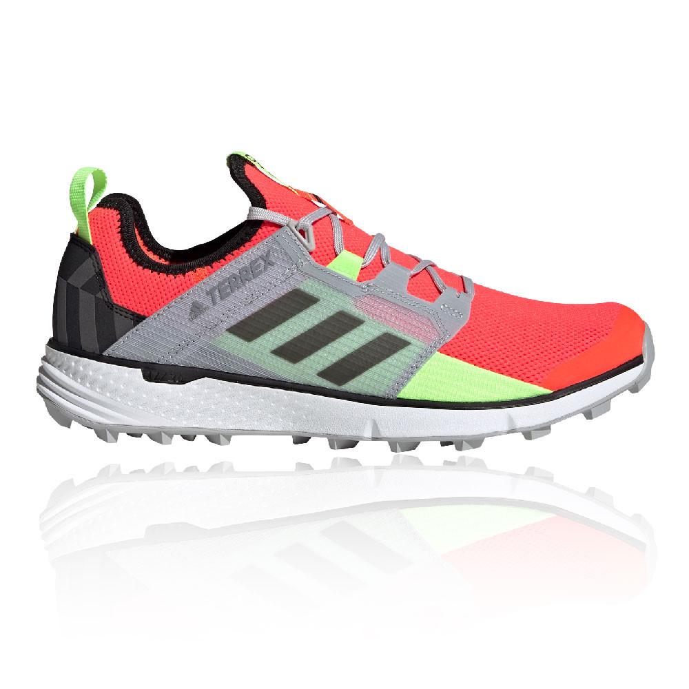 adidas Terrex Speed LD scarpe da trail corsa SS20