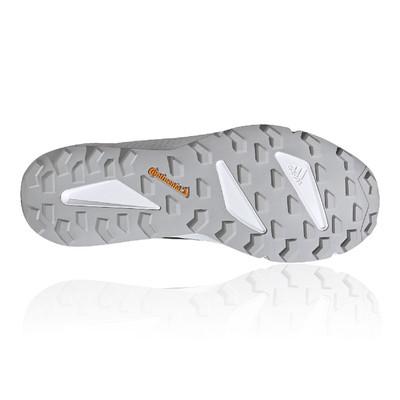 adidas Terrex Speed LD trail zapatillas de running  - SS20