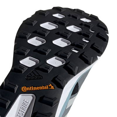 adidas Terrex Two BOA Women's Trail Running Shoes - AW20