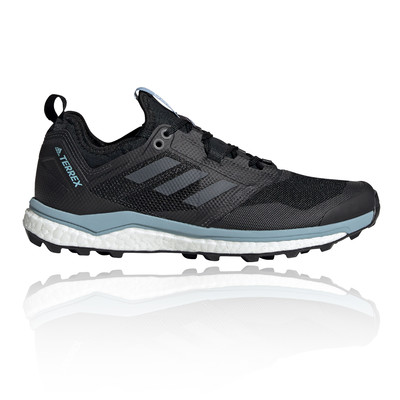 adidas Terrex Agravic XT Women's Trail Running Shoes - AW20
