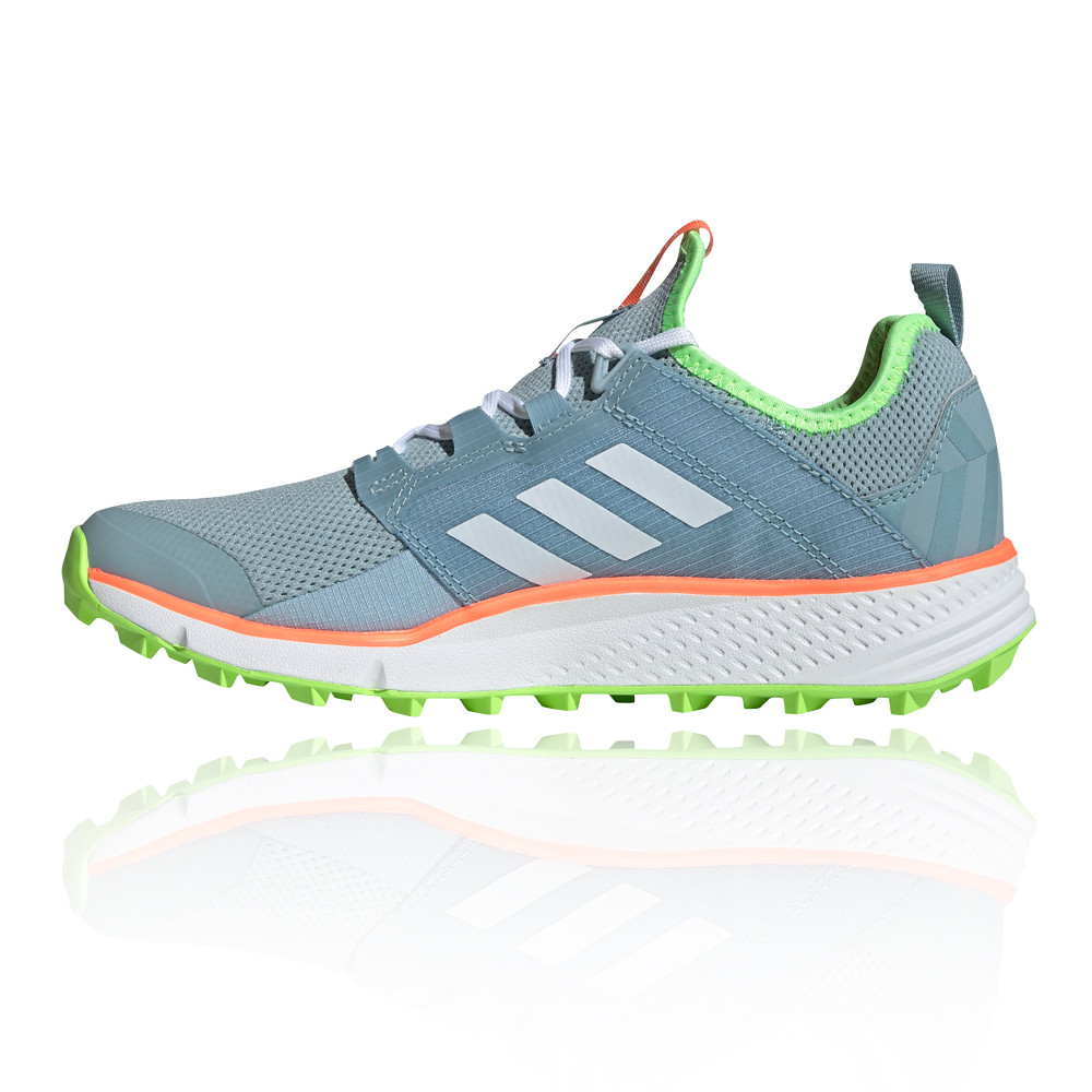 Conciliar ganado Perplejo  adidas Terrex Speed LD Women's Trail Running Shoes - AW20 - 10% Off |  SportsShoes.com