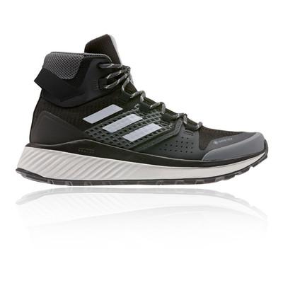 adidas Terrex Folgian Hiker Mid GORE-TEX Women's Walking Boots - AW20