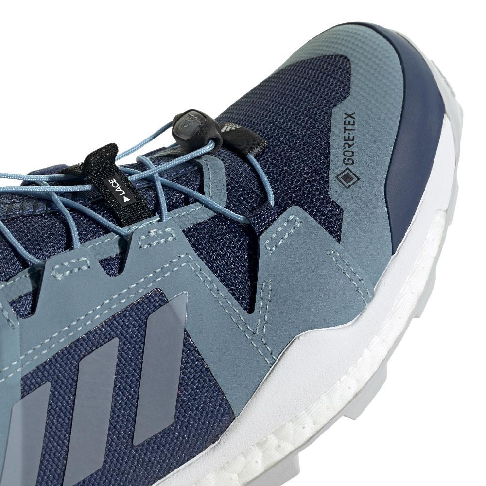 adidas Terrex Skychaser XT GORE TEX per donna scarpe da passeggio SS20