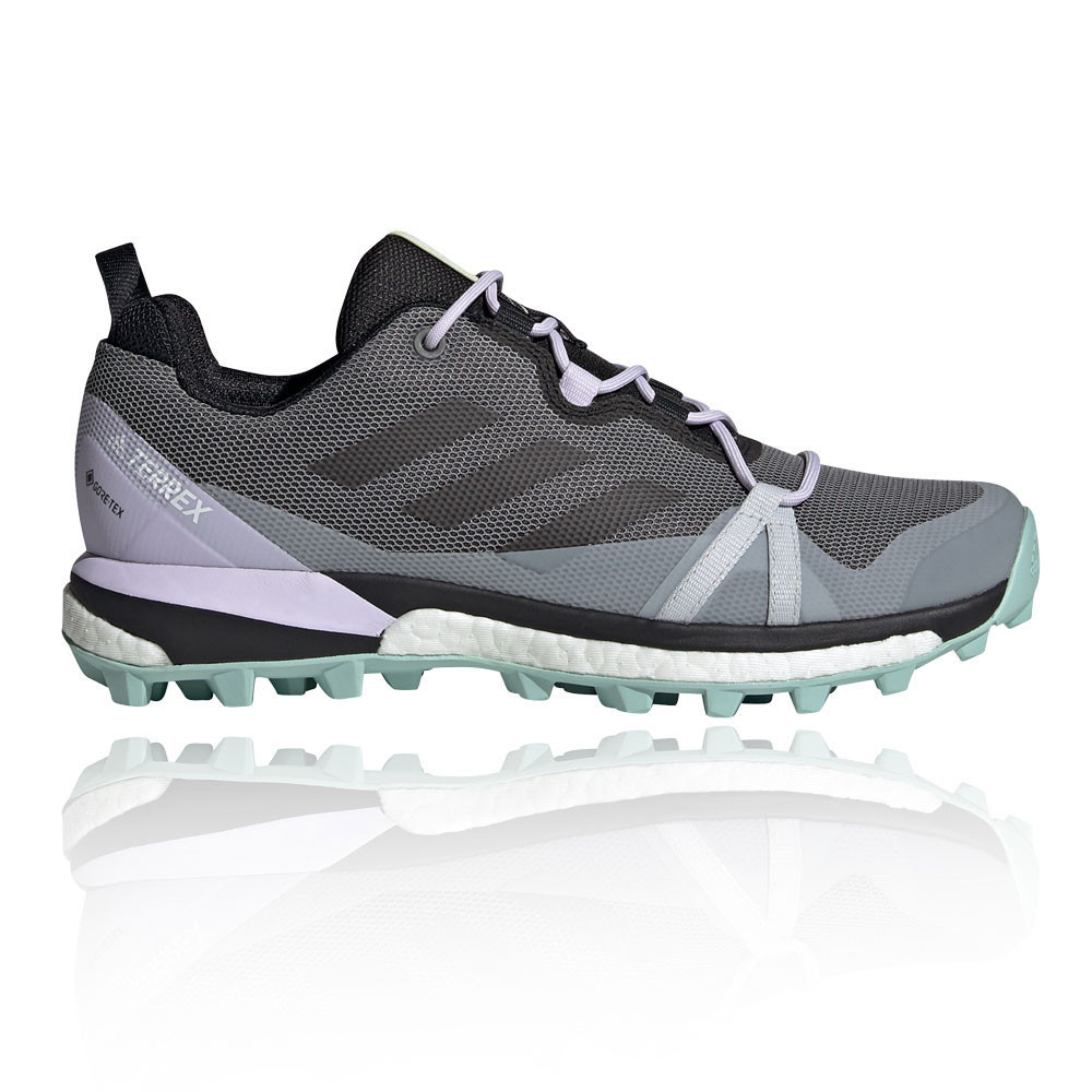 adidas Terrex Skychaser LT GORE-TEX Women's Walking Shoes - SS20