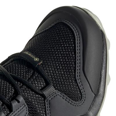 adidas Terrex AX3 Mid GORE-TEX Women's Walking Boot - AW20
