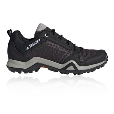 adidas Terrex AX3 Women's Walking Shoes - AW20