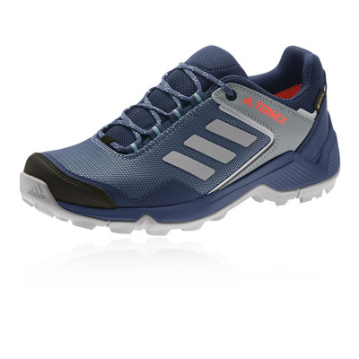 adidas Terrex Eastrail GORE-TEX Women's Walking Shoes - SS20