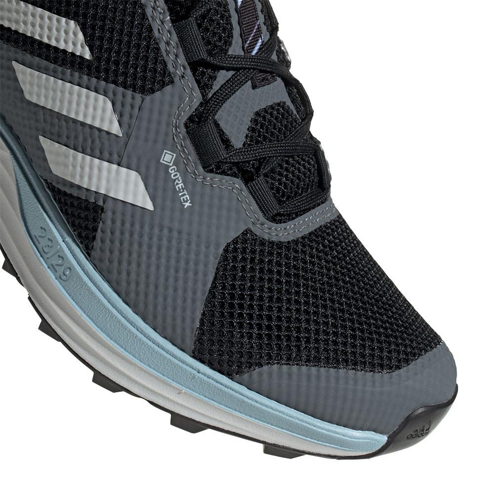 adidas Terrex Two GORE TEX femmes chaussures de trail AW20