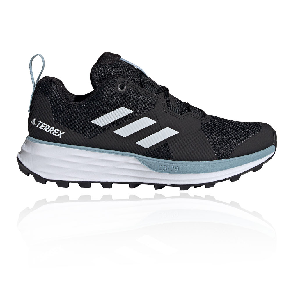 adidas Terrex Two Women's Trail Running Shoes - AW20