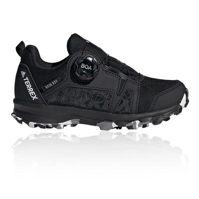 adidas Terrex Agravic BOA R.RDY Junior Trail Running Shoes - AW20