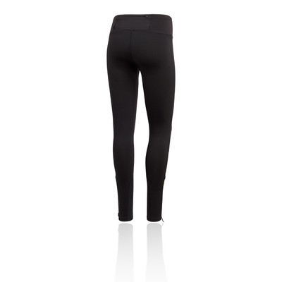 adidas Terrex Agravic Women's Tights - AW20