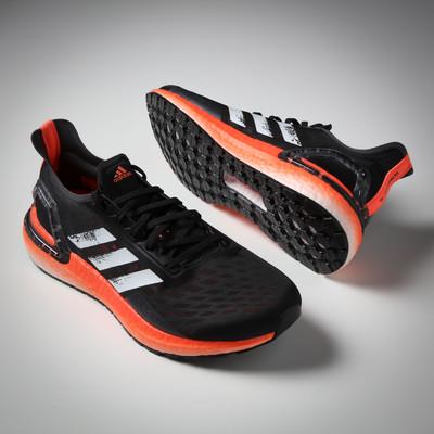 adidas Ultra Boost PB Running Shoes - SS20