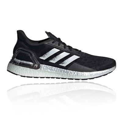 adidas Ultra Boost PB Running Shoes - SS20