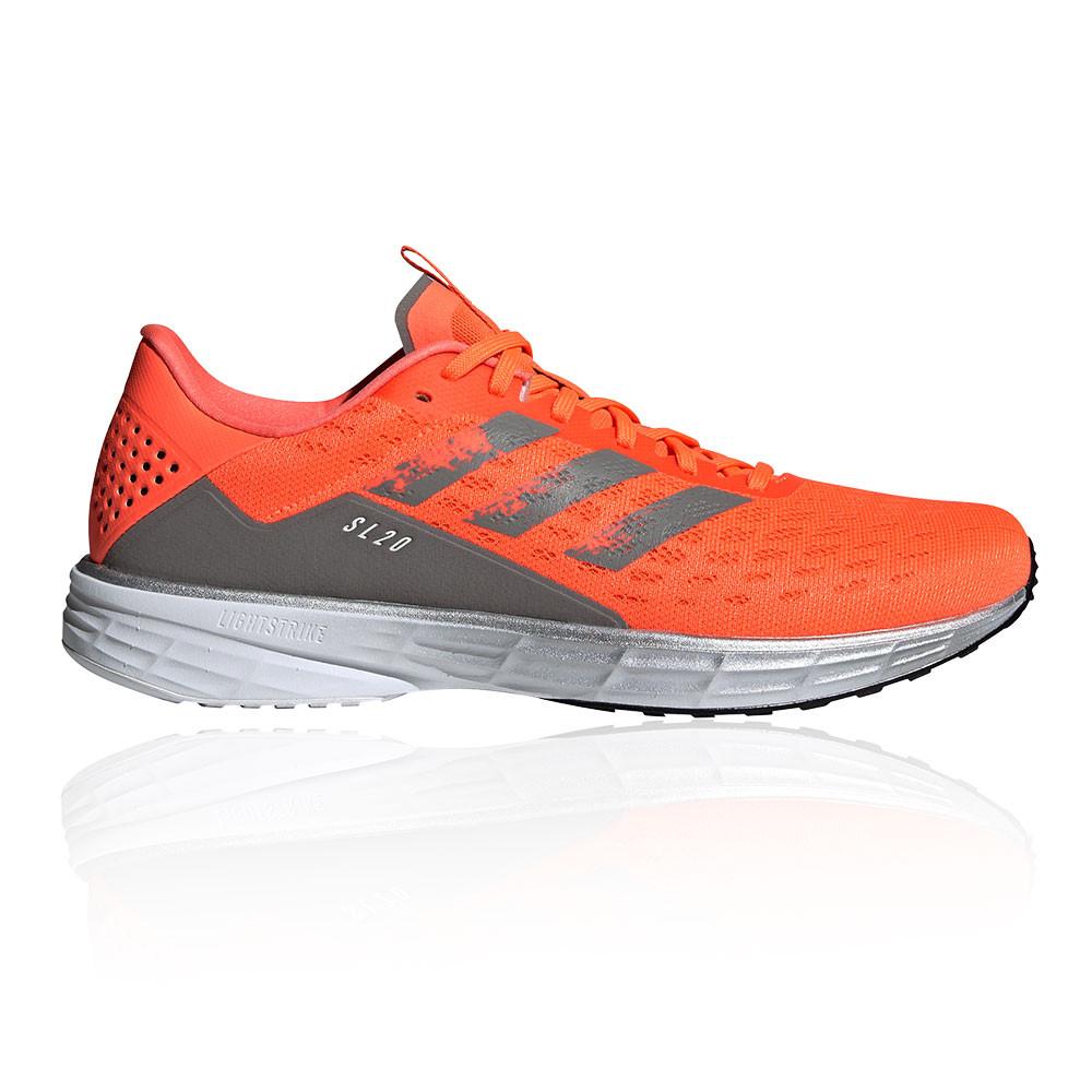 adidas SL20 chaussures de running - SS20