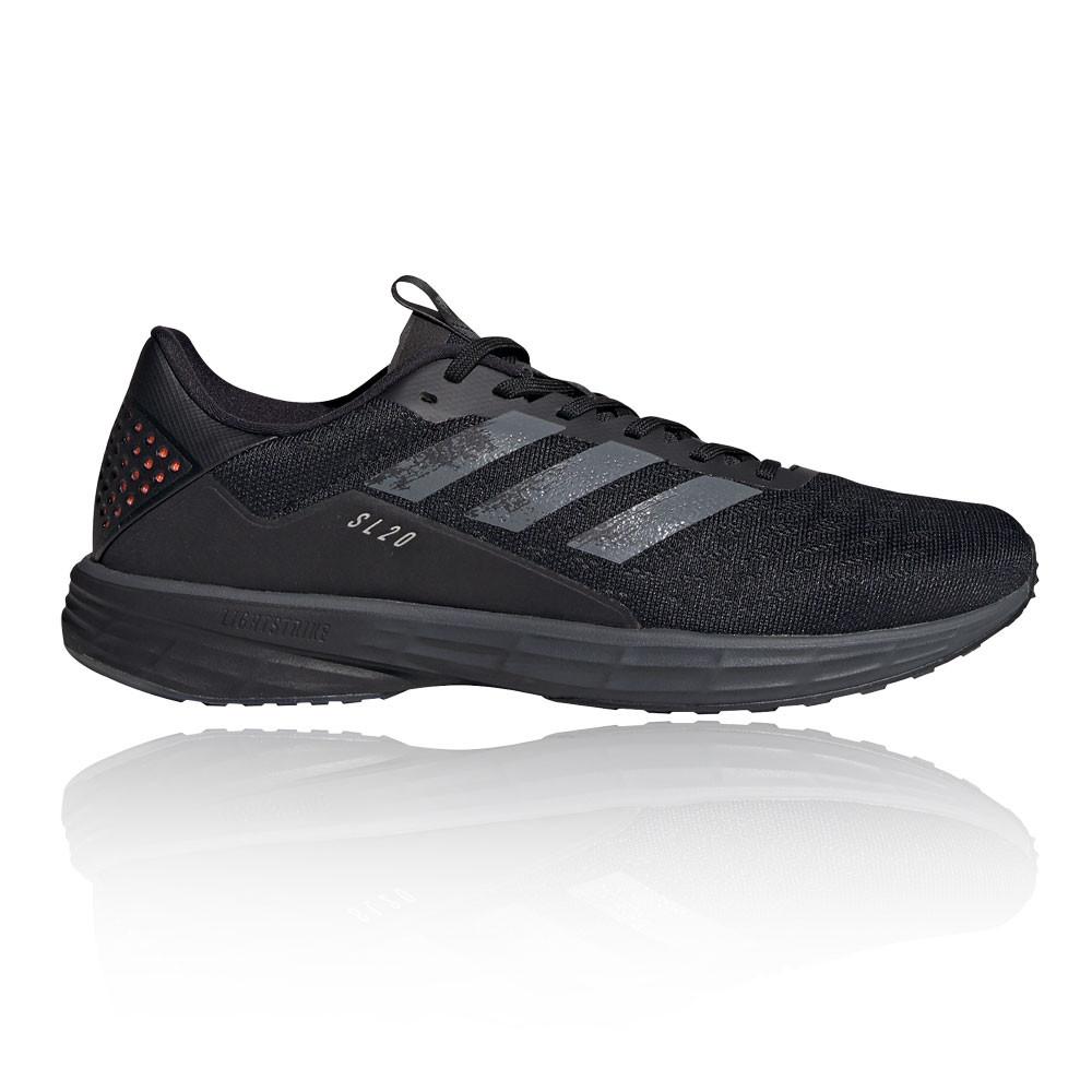 adidas SL20 scarpe da corsa - SS20