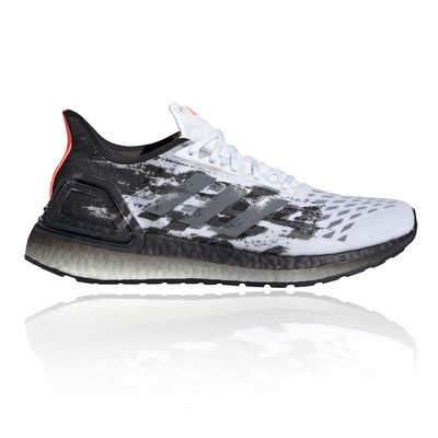 adidas Ultra Boost PB Women's Running Shoes - SS20